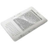 Targus AWV1218US Screen Protector for Digital Reader | SDC-Photo
