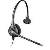 Plantronics SupraPlus HW251N / DA-M Headset