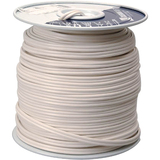 16/2 250FT SPT-2 WHT LAMPCORD