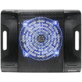Thermaltake Massive23 LX Cooling Stand