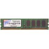 Patriot Memory Signature PSD34G13332 4GB DDR3 SDRAM Memory Module | SDC-Photo
