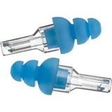 Etymotic ETY Plugs ER20 Ear Bud