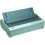 Epson FX-2190N Dot Matrix Printer | SDC-Photo