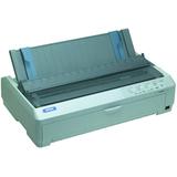 Epson FX-2190N Dot Matrix Printer | SDC-Photo