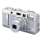 Fuji Photo Film Co. Ltd 43860830
