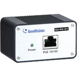 GeoVision GV-PA191 Power over Ethernet Injector