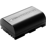 DigiPower BP-LPE6 Digital Camera Battery