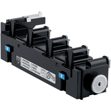 Konica Minolta A1AU0Y1 Waste Toner Bottle | SDC-Photo