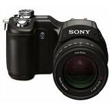 Sony Corporation DSC-F828
