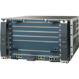 CISCO MXE-MPM-K9