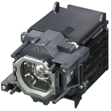 Sony LMP-F272 Replacement Lamp - 275 W Projector Lamp - UHP - 3000 Hour High Brightness Mode, 4000 Hour Standard (LMPF272)