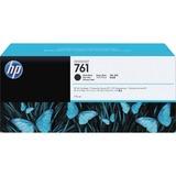 HP CM991A Series 761 Ink Cartridges
