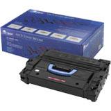 Prime Imaging MICR Secure Advanced Formula Toner Cartridge