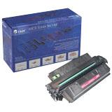 Prime Imaging MICR Secure High Quality Toner Cartridge