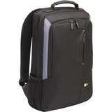 Case Logic VNB-217 Value Notebook Backpack