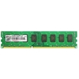 Transcend JM1333KLN-2G 2GB DDR3 SDRAM Memory Module | SDC-Photo