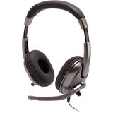 Cyber Acoustics AC-8000 Headset