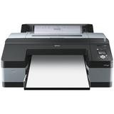 Epson Stylus Pro 4900 Large Format Printer