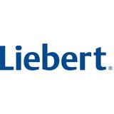 Liebert 539031G12 Standard Power Cord
