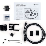 Liebert SN-TH Temperature & Humidity Sensor