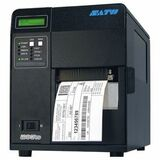 Sato M84Pro(6) Direct Thermal/Thermal Transfer Printer - Monochrome - Desktop - Label Print