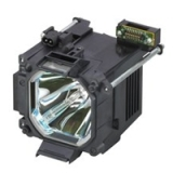 Sony LMPF330 Replacement Lamp - 330 W Projector Lamp - UHP - 3000 Hour High Brightness Mode, 4000 Hour Low Brightness (LMPF330)
