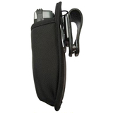 PSION CH6092 Carrying Case (Holster) for Handheld PC