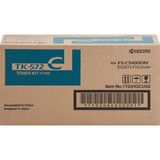 Kyocera 5400/7035 Toner Cartridge