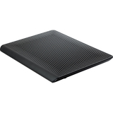 Targus Chill Mat AWE57CA HD3 Gaming Cooling Stand
