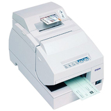 Epson TM-H6000iii Multistation Printer