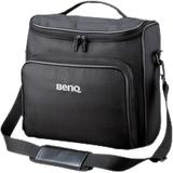BenQ Carry Bag