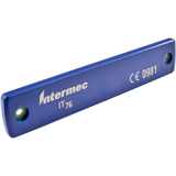 Intermec IT76 Low Profile Durable Asset RFID Tag