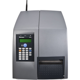 Intermec PM4i Direct Thermal/Thermal Transfer Printer - Monochrome - Desktop - Label Print