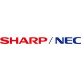 NEC Display RMT-PJ32 Device Remote Control