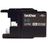 Brother LC79CS Ink Cartridge