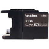 Brother LC79BKS Ink Cartridge