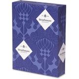 Strathmore Premium Copy & Multipurpose Paper