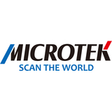 MICROTEK LIGHTLID 35