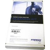 Fargo 086003 Cleaning Kit