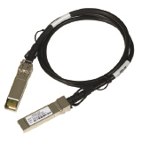 NETGEAR 10 ft ProSafe Direct Attach SFP+ Cable
