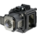 Epson V13H010L63 Replacement Lamp