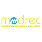 Modrec Aeon Notebook Case