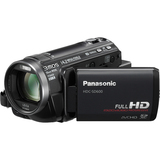 PANASONIC HDC-SD600K