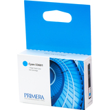 Primera 53601 Ink Cartridge