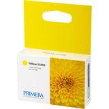 Primera 53603 Ink Cartridge - Yellow   SDC-Photo