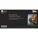 Epson Signature Worthy Exhibition Canvas