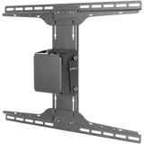 """Peerless-AV Universal Ceiling Mount Adaptor For 32"""" To 75"""" Displays"""