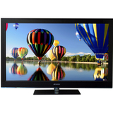 "Sansui SLED4680 46"" 1080p LED-LCD TV"