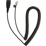 GN Headset Adapter Cable