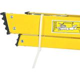 BOXCT18250